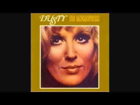Dusty Springfield - Just a little Loving