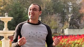 Самые смешные одесские фразы и выражения! Услышано в Одессе! Выпуск №57