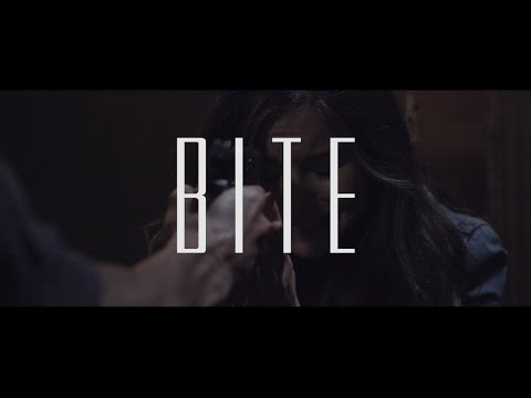 BITE - A Zombie Short Film
