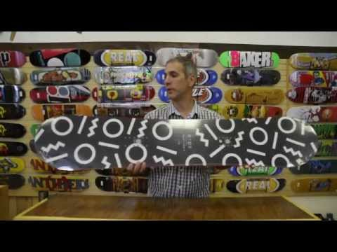 Ride Snowboards Woman's Rapture Snowboard Review