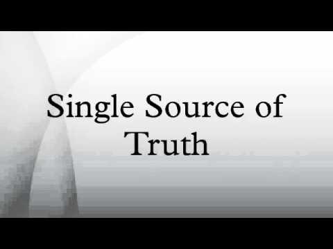 Single männer leipzig