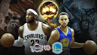 Ver Golden State Warriors Vs Cleveland Cavaliers Finales 2017