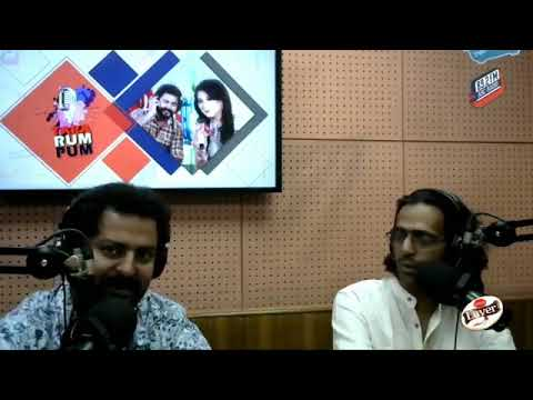 Bappar Bayanno Tash | PRAN Layer | ABC Radio Live