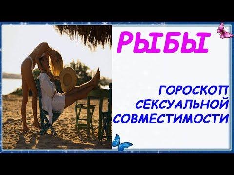 такую тенденцию, секс порно видео с русскими согласен