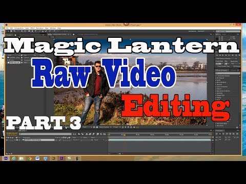 Really Cool Magic Tricks Or Clever Video Editing? | KMA Video Tutor