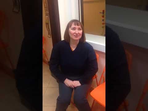 Видео отзыв об УмНяша Северное Бутово