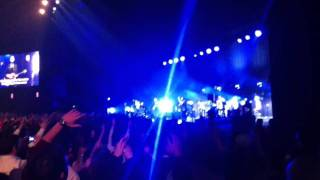 Hillsong United Forever Reign Nokia Theatre (12 11 MB) 320