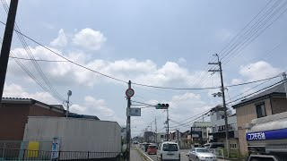 生おっさん〜野洲市永原〜