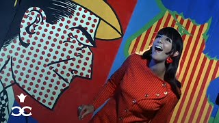 Sonny & Cher - It's the Little Things (Official Video) | From 'Good Times' (1967)