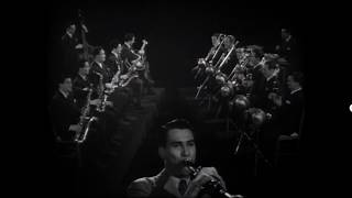 "Bart&Baker feat Billy Bros Orchestra ""  We Are What We Are"" - Vidéo by The Great Gantsby"