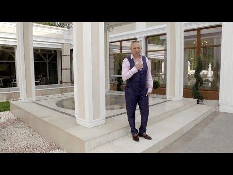Nicolae Guta – Te las pe tine sa alegi Video
