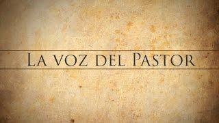 El Catecismo - 03