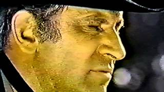 Midnight Cowboy (1971) Video
