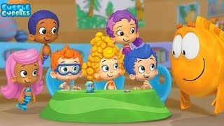 bubble guppies games - Free video search site - Findclip Net