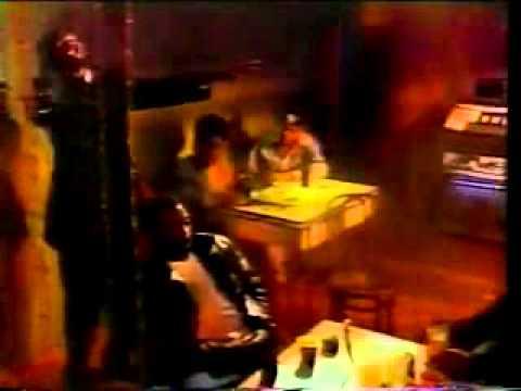 Destiny - Buju Banton  with lyrics