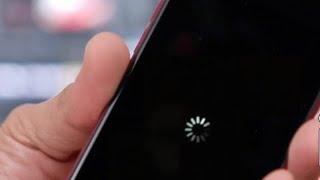hyphen trick on iphone tik tok - Thủ thuật máy tính - Chia