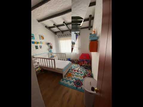 Casas, Venta, Bogotá - $950.000.000