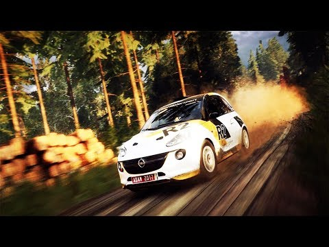 🥇 Top 10 Racing Games for Android/iOS 2019 | High Graphics