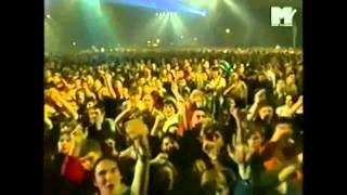 Oasis   Live In Manchester 1997   Full Concert HD