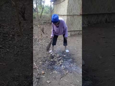 Black kuko halamang-singaw ng kuko paggamot