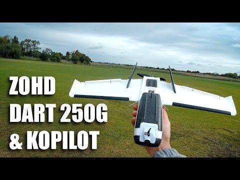 zohd-dart-250g-kopilot-lite-vc400