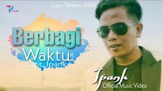 Download lagu Ipank Berbagi Waktu Mp3