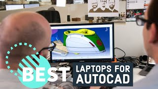 Best Laptops for AutoCAD in 2020 - Architects & Engineers