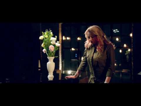 Кадышева песни говорят что счастья нет