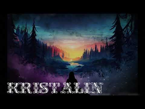 In The End (Kristalin cover)