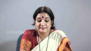 Kamala Das' Ente Katha and My Story