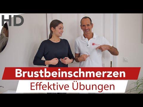 Die Massage für die Erhöhung der Brüste wem hat geholfen