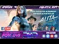 Episode 90 - Alita | Battle Angel Film Review & POPX Pix for Superman & Batman DCEU