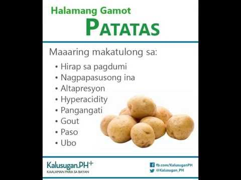 Huwag gawin ang mga hukbo sa kuko halamang-singaw