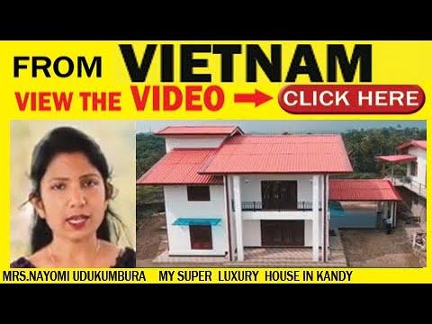 mp4 Home Design Kandy, download Home Design Kandy video klip Home Design Kandy