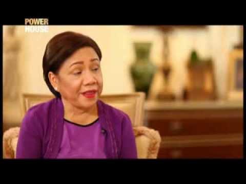 Kung paano upang mabilis na pagalingin halamang-singaw sa kuko