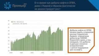 NATURAL GAS Эдмунд Шинг GAZ & OIL