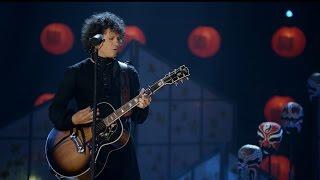 Mar Adentro Unplugged - Enrique Bunbury (Video)