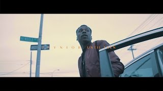 JayNior - Until Then (DIRECTED BY @A1VISION)