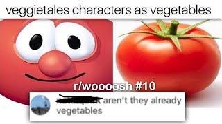 r/woooosh Best Posts #10