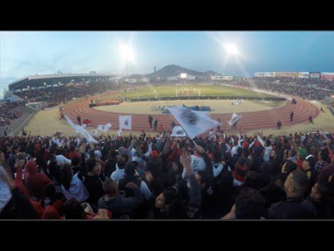 """""""Fc Juarez vs Mineros - Barra El Kartel-12"""" Barra: Barra El Kartel • Club: FC Juárez"""