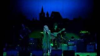 Blackmore's Night - Track 2 (Live In Sofia)