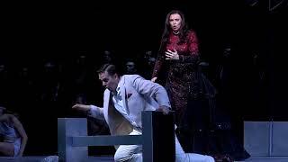 Dionysien: Oedipus Rex