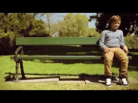 Gyerek kivonások súlycsökkenés