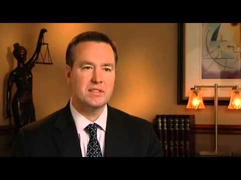 Divorce Litigation Overview