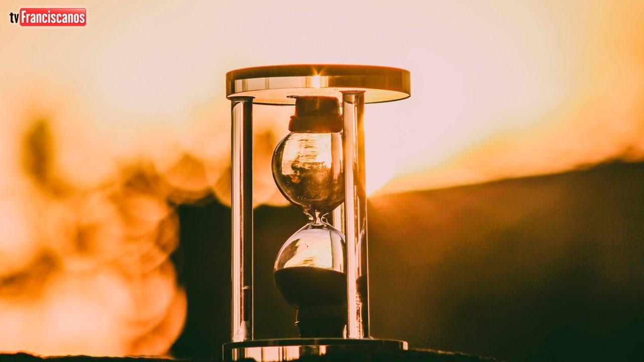 Palavra da Hora | Precisamos ir mais devagar