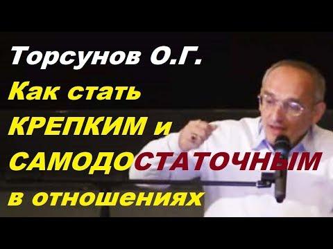 Пугачева песня о счастье