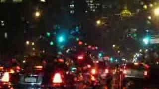 Streetlights - Josh Rouse (fotomusicarte edition)