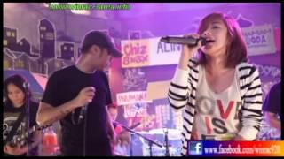 Pangarap Lang Kita - Parokya ni Edgar (Feat. Yeng