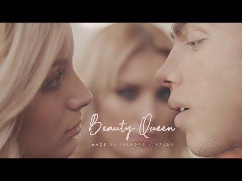 Waze Beauty Queen C Ivandro Amp Valdo Prod