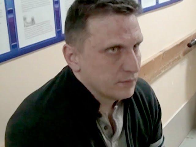Дело Кустова передали в суд